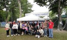 21 mag 2012 Alberoni foto di gruppo