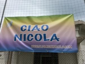 V° Memorial Nicola Vianello 1069